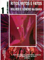 bahianas01(1)
