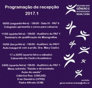 programa20171-300x287