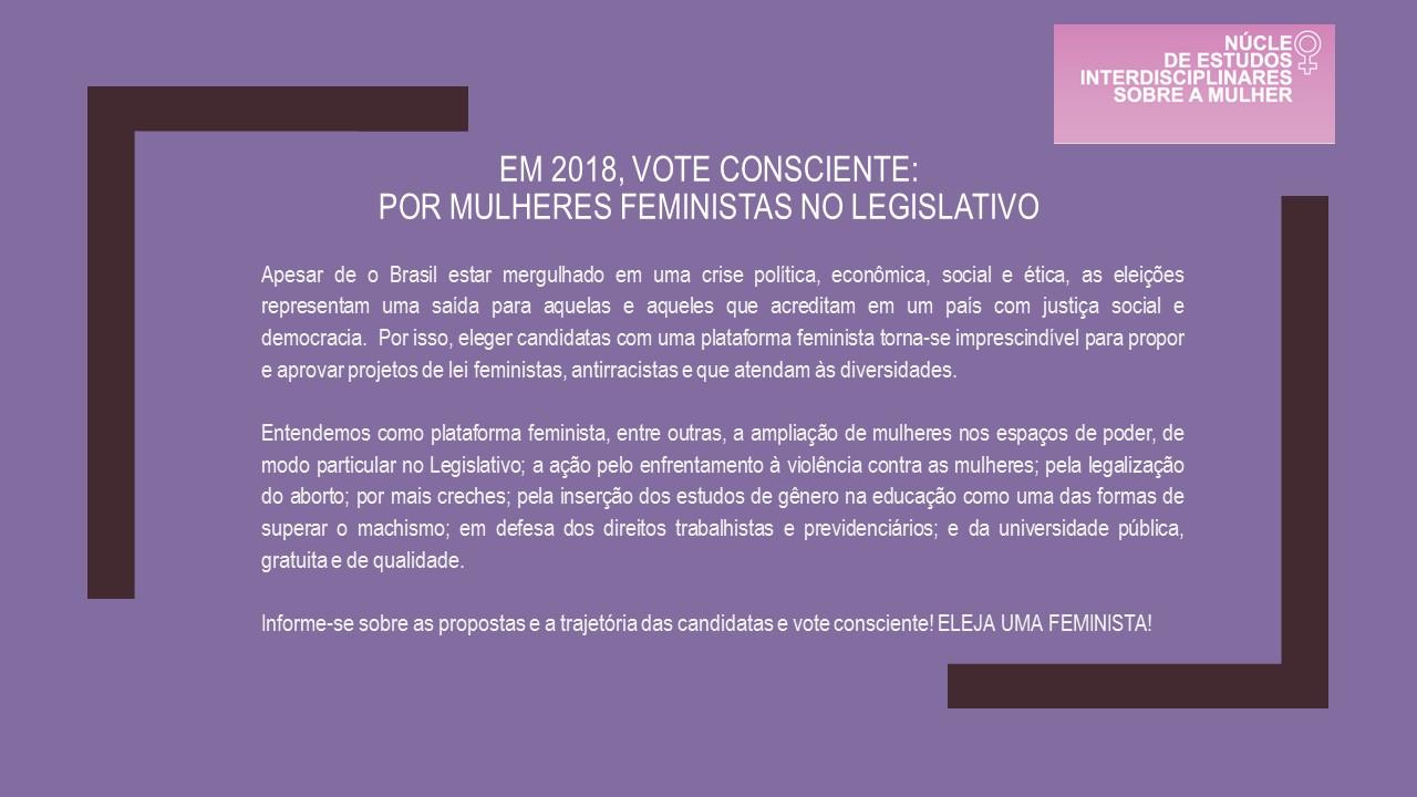 vote-consciente-2018