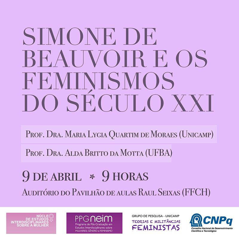 Feminismos-simone-beauvoir-menor