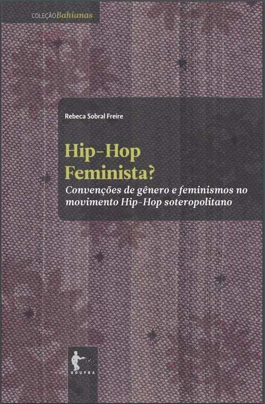 capa-livro-bahianas-20